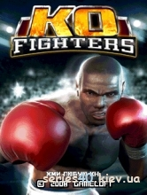 K.O. Fighters | 240*320