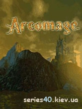 ArcoMage | All