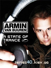 Armin van Buuren - A State Of Trance (Episode 534)
