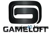 Список Игр На Полугодие 2011-го Года От Gameloft