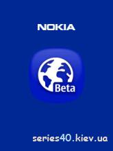 Nokia Browser Beta v.1.0.3 | 240*320