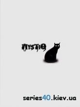 MysTiQ v0.11.72   All