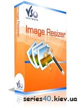 Light Image Resizer v4.0.9.5