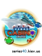 Vegas Casino Cruise | 240*320