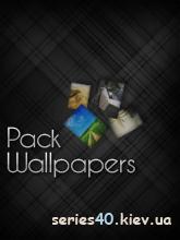 Pack Wallpaers by fliper2 | 204*320