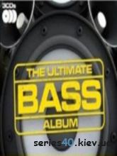 Бассовая музыка