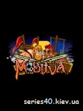 mоbitvа | 240*320