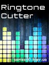 Ringtone Cutter | 240*320