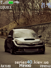 Subaru by Vampir | 240*320