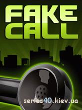 Fake Call | 240*320