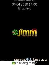 Jimm SE  1.3 | 240*320
