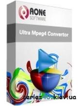 Ultra MPEG-4 Converter 5.2.0603
