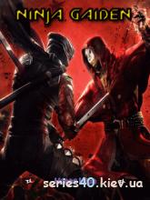 Ninja Gaiden (Русская версия) | 240*320