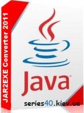JAR2EXE Converter 2011
