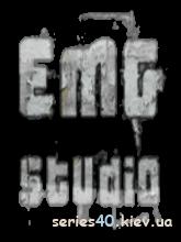 EMGames Studios