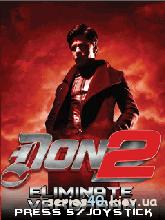 Don 2 | 240*320