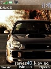 Subaru by kolьka_dinho | 240*320