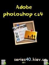 Photoshop mobile   240*320