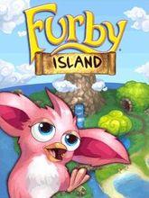 Furby Island (Русская версия) | 240*320