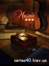 Музаик (Musaic Box) (Русская версия) | 240*320