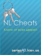 NL Cheats v3.0 | 240*320