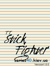 TT Stick Fighter | 240*320