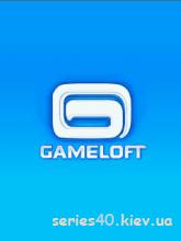Компания Gameloft – планы на 2012 год