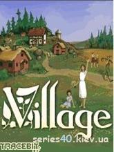 The Village (Русская версия) | 240*320