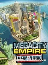 Megacity Empire: New York (Русская версия) | 240*320