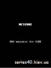 Nescube v. 5.1 | 240*320
