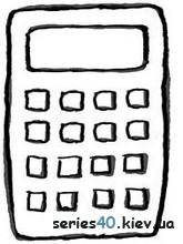 Математический Решатель | 240*320
