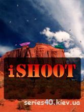 iShoot | 240*320
