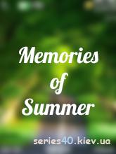 Memories of summer | 240*320