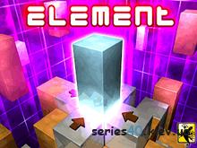 Element / Элемент (Русская версия) | 320*240