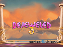Bejeweled 3 | 320*240