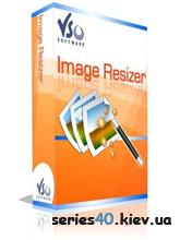 Light Image Resizer v4.3.0.0