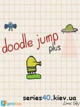 Doodle Jump Plus (Анонс) | 240*320