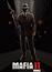 Mafia II: Mobile | 320*240