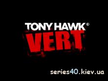 Tony Hawk: Vert | 320*240