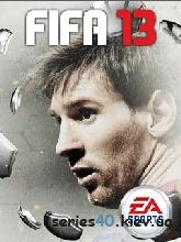 FIFA 2013   240*320