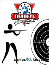 Deadeye Shooting | 240*320