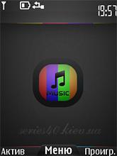 Music by gdbd | 240*320