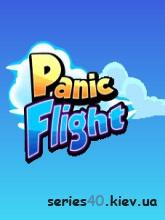 Panic Flight | 240*320