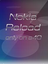 Nokia Reload | 240*320
