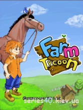Farm Tycoon | 240*320