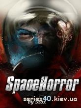 Space Horror (Анонс) | 240*320