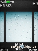 MiNi by Walk | 240*320