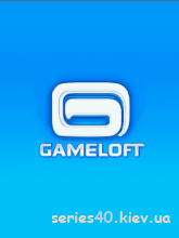Список игр от Gameloft которые выйдут в первой половине 2013-го года.