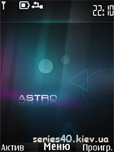 Astro by gdbd | 240*320