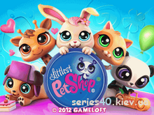 Littlest Pet Shop | 320*240